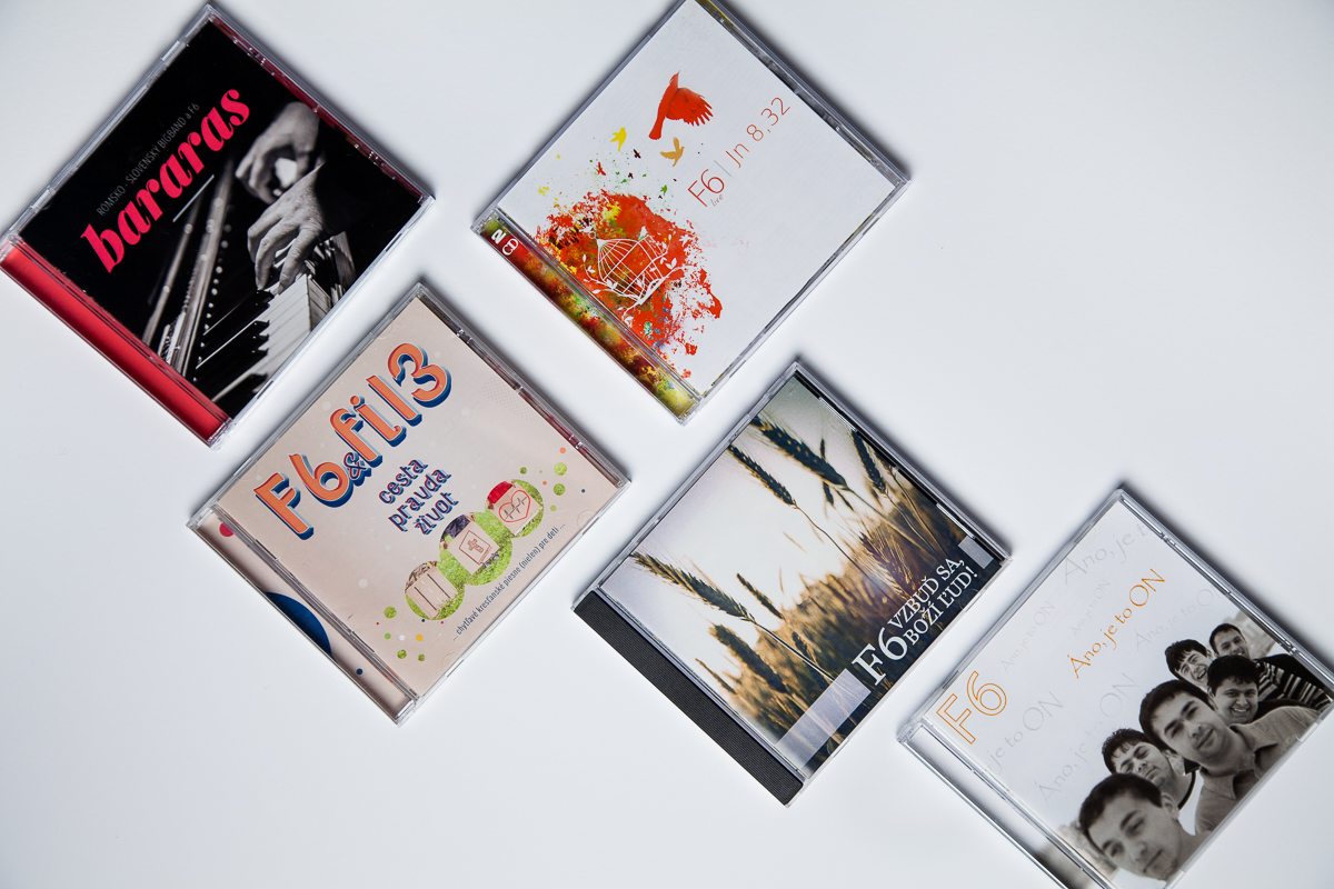 cd f6 obchod