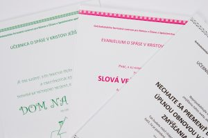publikacie f6 obchod