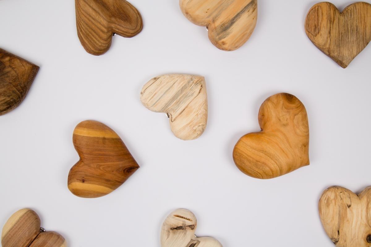 srdcia-f6 obchod dekorácie